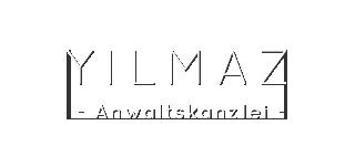 Rechtsanwalt Doğan Yılmaz - Logo