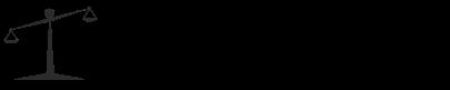 Logo von arbeitsrechte.de