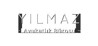 Avukat Doğan Yılmaz - Logo